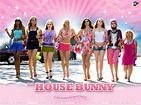 Watch The House Bunny Online (2008) Full Movie Free ...