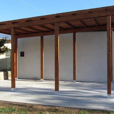 costo tettoia costo tettoie in legno