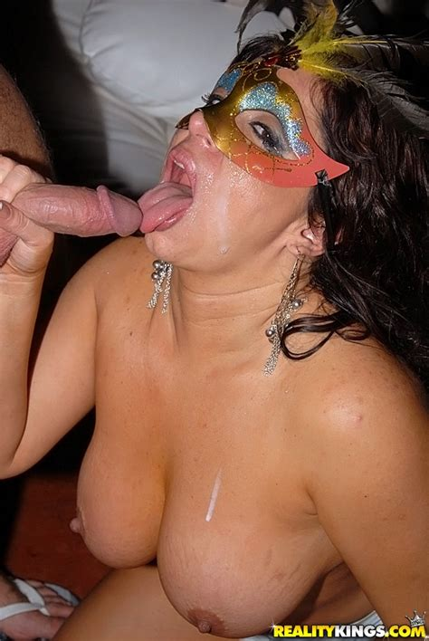 wild and horny milf whore dulce screwed hard milf fox