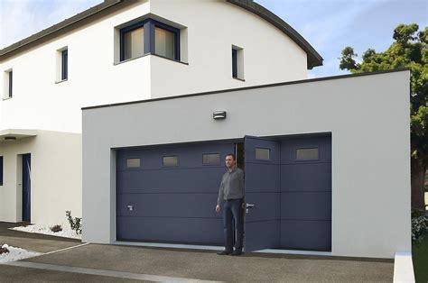 porte de garage novoferm porte de garage novoferm maison design goflah