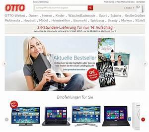 Otto Versand Konto : ratgeber bei otto mit der kundennummer bestellen konto otto versand mein ~ Watch28wear.com Haus und Dekorationen