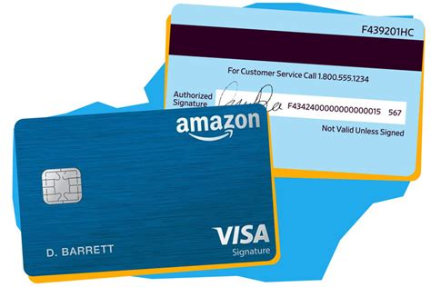 Why Are Credit Card Numbers On The Back Of The Card Now?