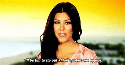 Khloe Miami Kourtney Take Kardashians Season Keeping