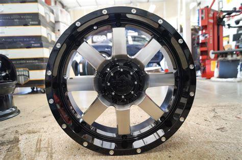 gear alloy big block 726m 20x9 0 726m 2096800