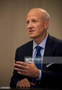 Thomas Wagner, co-founder of Knighthead Capital Management ...