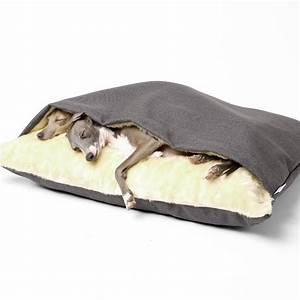 stylish dog beds for pets with class With posh dog beds