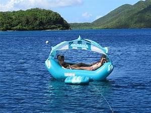 Nemo Yachting Red Hook US Virgin Islands Hours