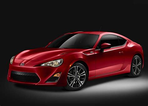 Wheel Sports Cars by Cars Wallpapers Cars Pictures 2013 Sports Cars