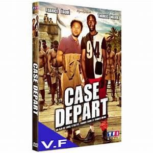 Case Départ Distribution : case d part 2011 ~ Medecine-chirurgie-esthetiques.com Avis de Voitures