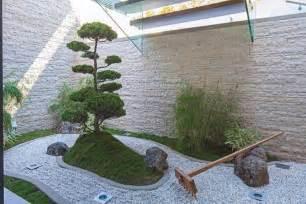 Mini Jardin D Intérieur Design by Petit Jardin D Int 233 Rieur Moderne Ouvert Et Ferm 233 En 49 Images