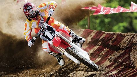racing motocross bikes off road moto racing 1080p hd sports wallpaper projects