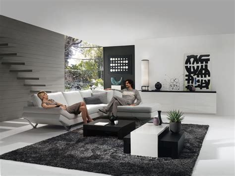 gray sofa living room decor gorgeous gray living room ideas to make comfy your