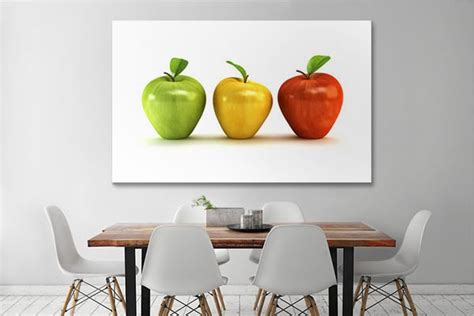 tableau d 233 co pommes izoa