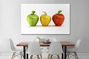 Tableau Pour Cuisine : deco design pour cuisine modele cuisine rustique cbel cuisines ~ Teatrodelosmanantiales.com Idées de Décoration