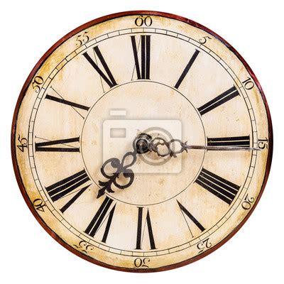 Uhr Mit Zahlen by Malvorlage Uhr M R 246 Mischen Zahlen Malvorlagencr