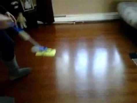 steam mop hardwood floors vinegar the world s catalog of ideas