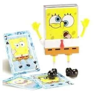 play spongebob deck spongebob squarepants guitar songs play a song book guitar