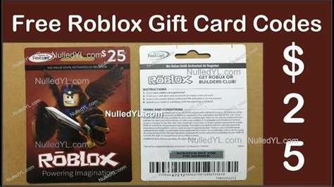 roblox promo codes games rxgatecf  withdraw