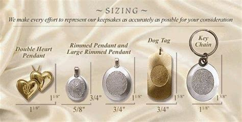 fingerprint jewelry jewelry fingerprints fingerprint