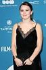 Liv Hill – British Independent Film Awards 2018 • CelebMafia