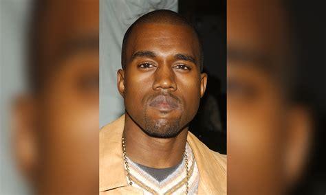 Kanye West Goes On Bizarre & Concerning Twitter Rant
