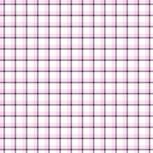 Stoff Burberry Muster : kostenlose illustration stoff kariert muster design ~ Michelbontemps.com Haus und Dekorationen