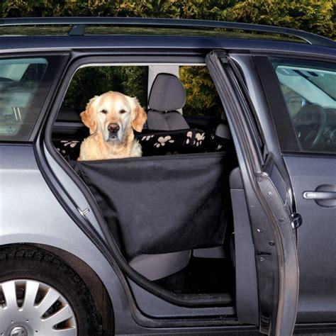 protege siege voiture accessoires voiture pour chien