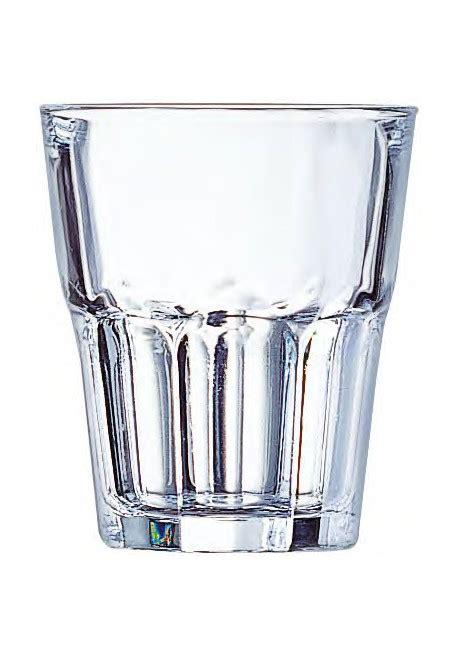 Immagini Bicchieri by Bicchiere Rock Highball Rock Pro Bar