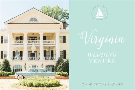 virginia wedding venues newborn photography northern va