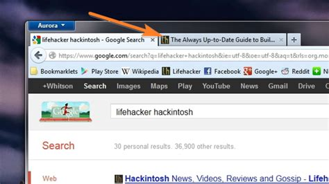 open in new window ml310305 make your search results always open in a new tab