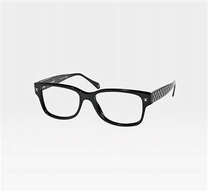 Chanel Sunglasses Glasses Oakley Eyeglasses Quilted