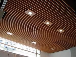 Maintenance Sheet Baffles Architectural Components Group Inc Acgi