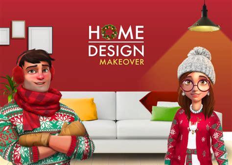 home design makeover vip mod  apk apk game