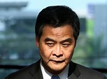 Why CY Leung Felt Short-Changed by $6.5M Payout on DTZ ...