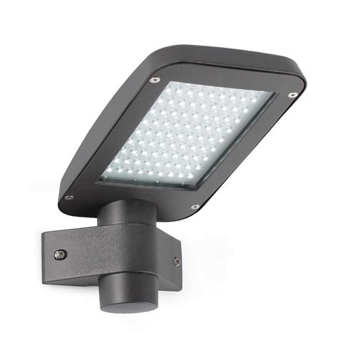 yak applique lumineuse ext 233 rieur 224 led faro 75106 8421776045286