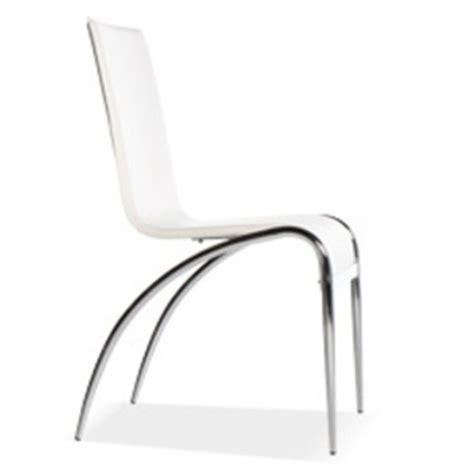 chaise de cuisine design pas cher chaise de cuisine design pas cher