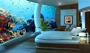 Cool Room Ideas For Boys Teenage Guys Bedroom Designs ~ idolza