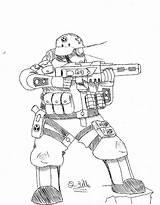 Coloring Stormtrooper Wars Skull Trooper Storm Sugar Printable Line Popular Coloringhome Library Clipart Template sketch template