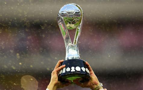 Así quedó la Liguilla del Torneo Apertura 2018 de la Liga MX