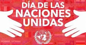 D U00eda De Las Naciones Unidas