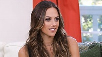 Country star Jana Kramer takes on critics of her decision ...