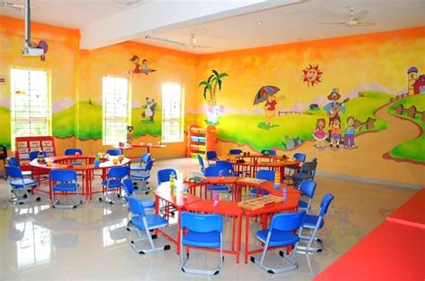 nursery school garden ideas nursery school interior design
