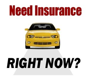 Secure Cheap Full Coverage Auto Insurance Quotes for Any