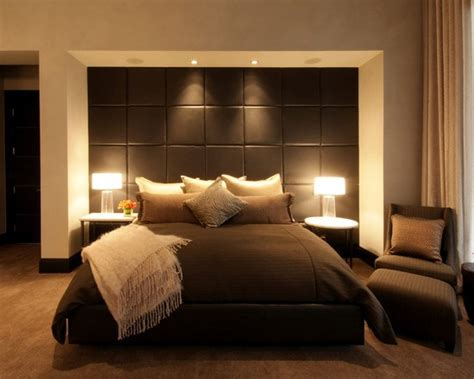 idee deco chambre a coucher decoration d une chambre a coucher parent 359 photo deco