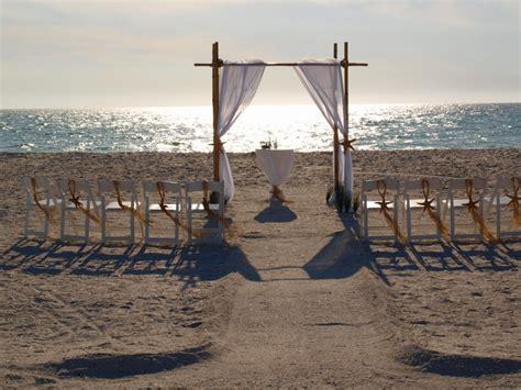 Wedding Arch/wedding Chuppah/bamboo Chuppah/bamboo Wedding