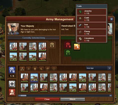 lay siege guerra tra gilde manuale il corriere dell 39 arciere