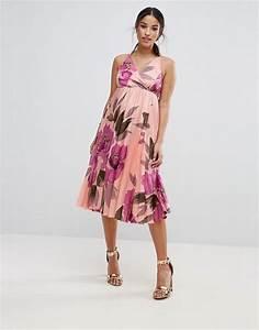 dresses for a june wedding flower girl dresses With dresses for a june wedding