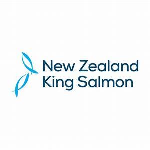 GSI members | Global Salmon Initiative