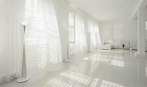 Gardinen Und Vorhänge Für Wohnzimmer : gardinen f r wohnzimmer eine durchsichtige dekoration ~ Sanjose-hotels-ca.com Haus und Dekorationen