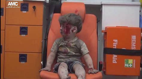 trump jr boy bomb donald don corruption child survived involved america interior syria skittle war